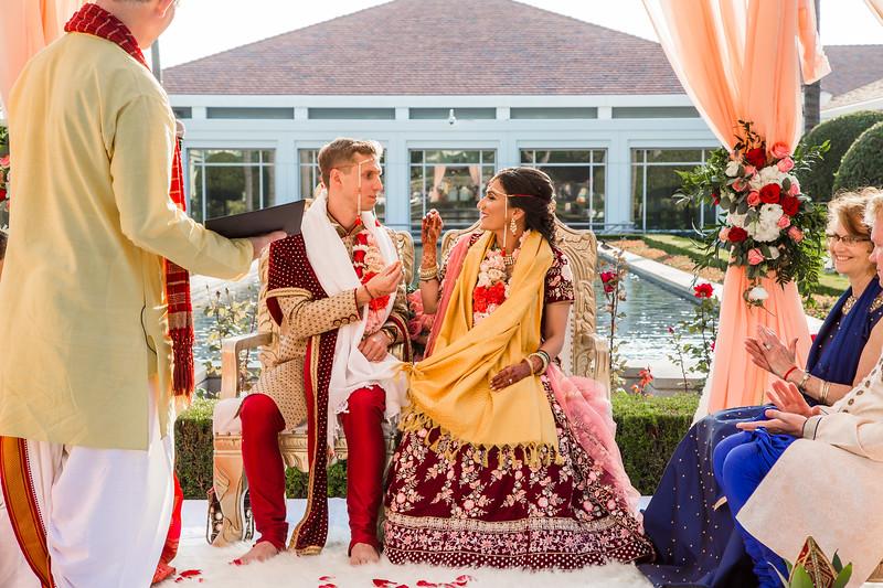 Wedding-2218.jpg
