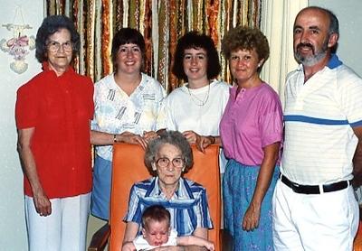 Family Scans011.jpg