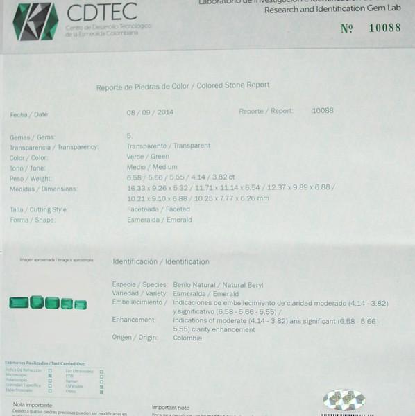 DD43 CDTEC.jpg