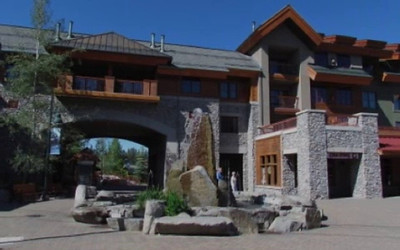 July 3rd Tahoe 2B