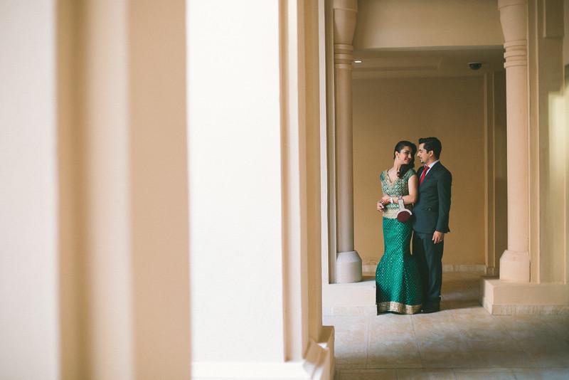 Pakistani-Wedding-Dubai-Photographer-087.jpg