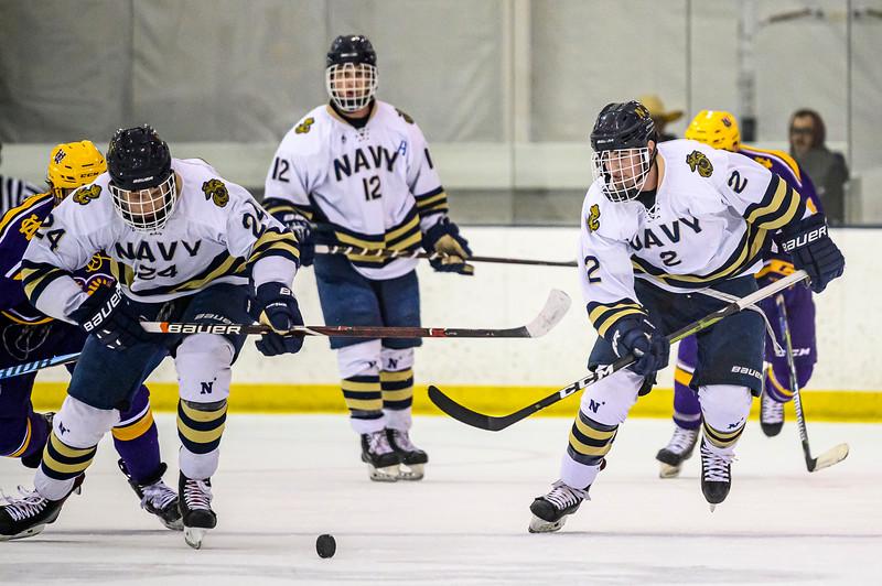 2019-11-22-NAVY-Hockey-vs-WCU-16.jpg