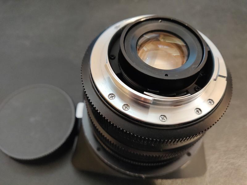 Leica 19mm 2.8 Elmarit-R II - Serial 3503701 008.jpg