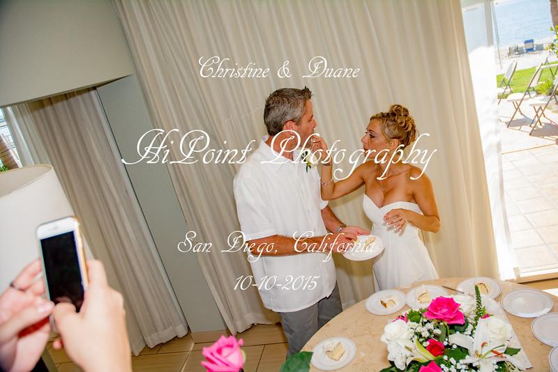 HiPointPhotography-7534.jpg