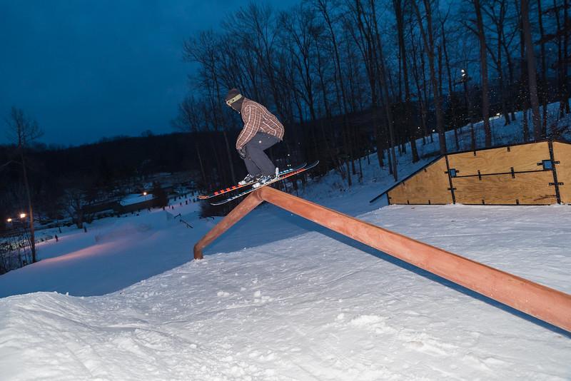 The-Woods_Snow-Trails-Mansfield-Ohio-8677.jpg