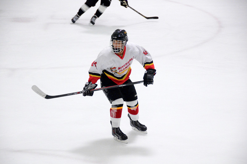 131009 Flames Hockey-050.JPG