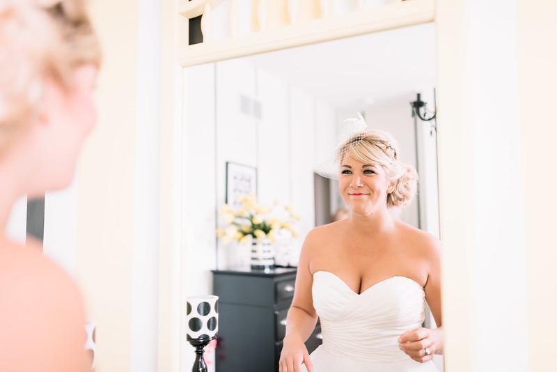 Flannery Wedding 1 Getting Ready - 37 - _ADP8630.jpg