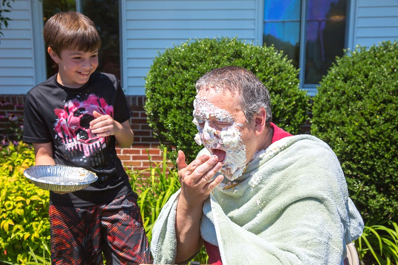 Kristin's confirmation and pie in face -0127.jpg