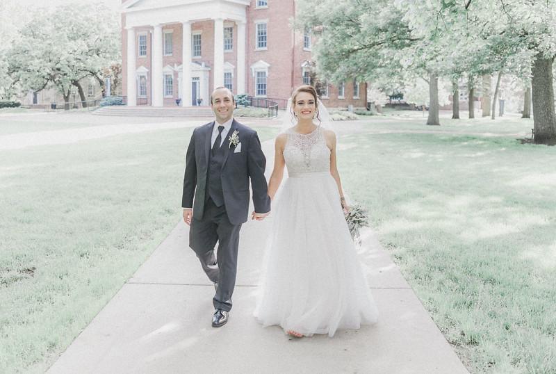 Samantha_Luke_Wedding_May_Ironworks_Hotel_Beloit-247.jpg
