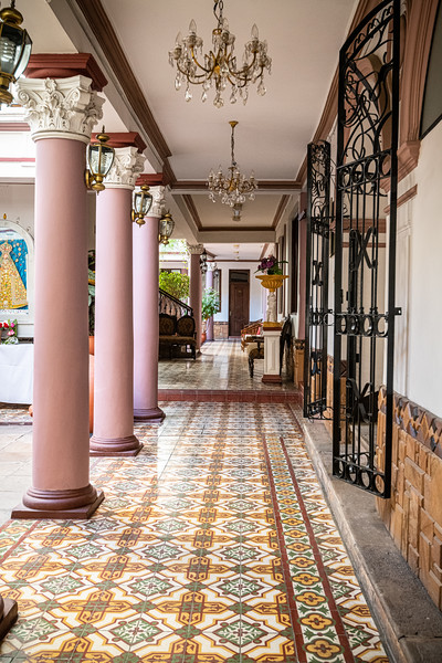 Sucre - Hotel Independencis-1366.jpg