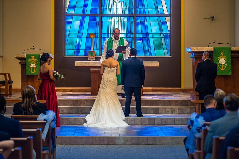 Fraizer Wedding The Ceremony (57 of 194).jpg
