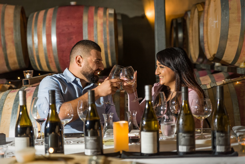 Australia-Hahndorf-The-Lane-Vineyard-Mikey-Proposal-25022018-122.jpg