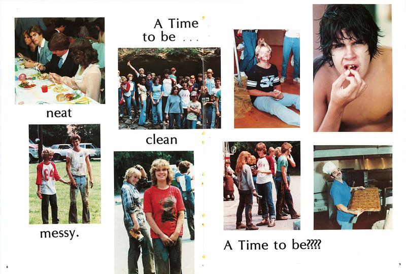 1982 ybook__Page_06.jpg
