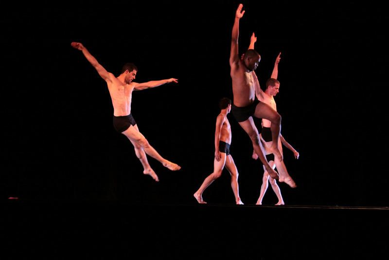 Celebrate Dance 09 1203.JPG