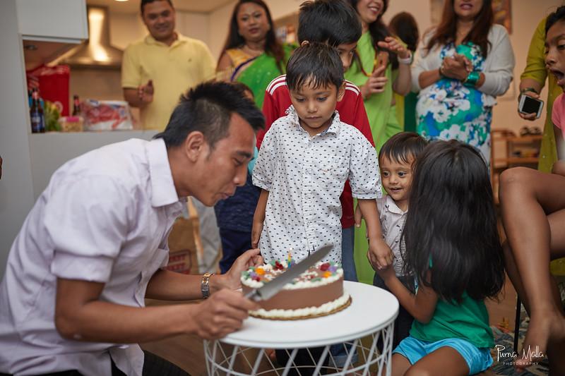 Subash Birthday celebration 53.jpg
