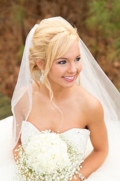 wedding-photography-240.jpg