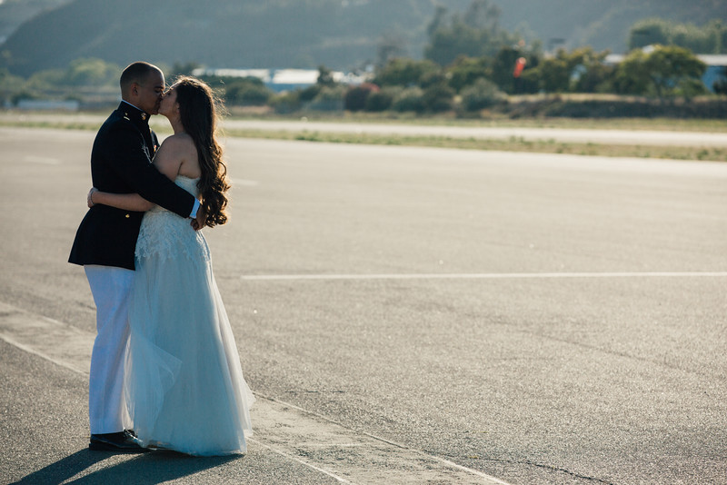 Kevin and Hunter Wedding Photography-10160252.jpg