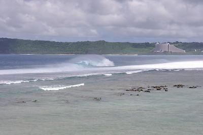 10-17-2012 Tumon Bay Guam