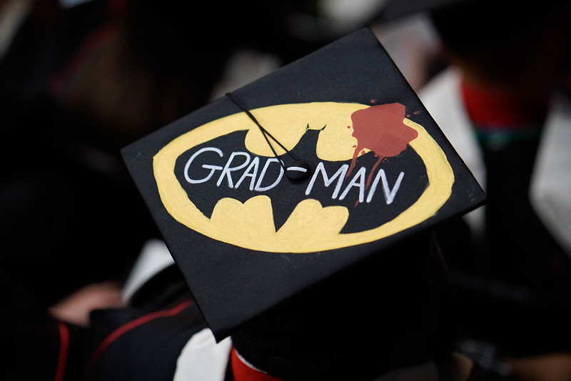 Carey_Spring_Graduation (11 of 20).jpg