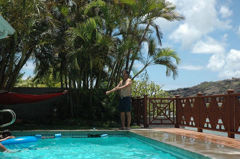 Hawaii - Auntie Melissa House-127.JPG