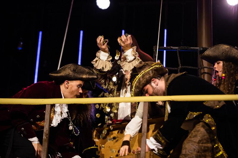 pirateshow-089.jpg