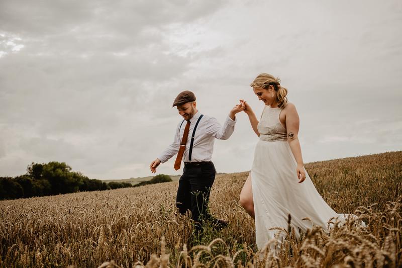 finn-wedding-27.jpg