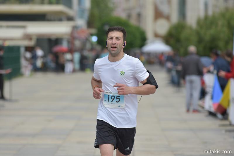 mitakis_marathon_plovdiv_2016-372.jpg