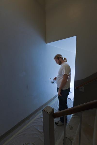 Painting the Halls-3.jpg
