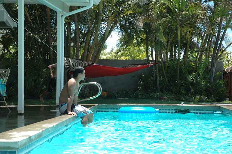 Hawaii - Auntie Melissa House-112.JPG