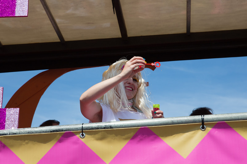 Brighton Pride 2015-228.jpg