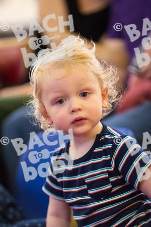 Bach to Baby 2018_HelenCooper_Islington Barnsbury-2018-05-04-22.jpg
