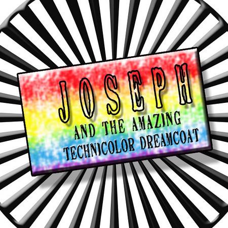 JOSEPH! Excellent! Main Street Theatre Company.