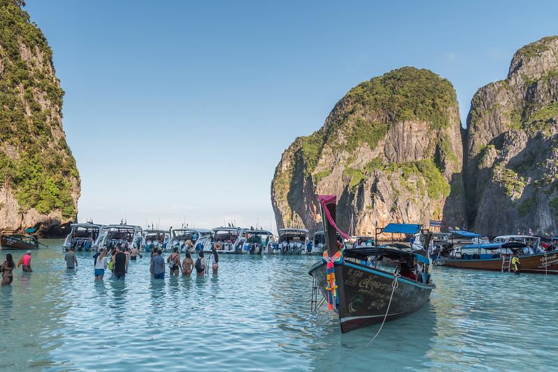 201801 - pkp - Thailand - Card 7-733.jpg
