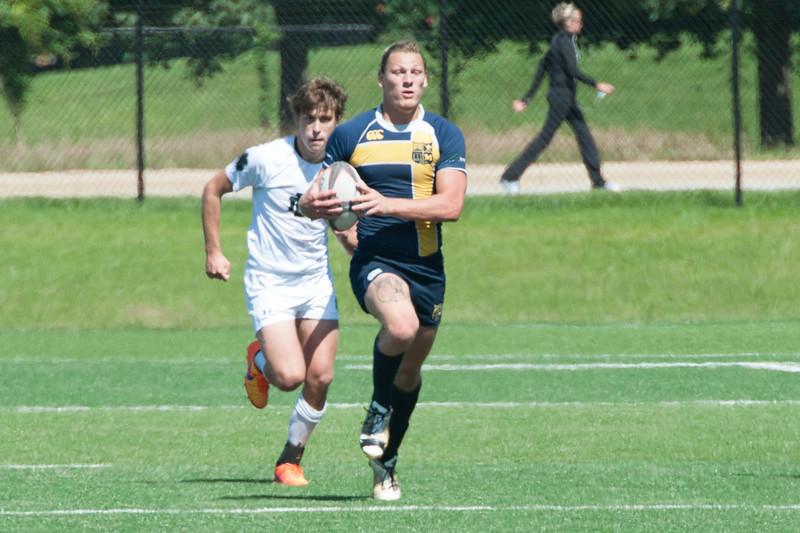 2015 Michigan Rugby vs. Norte 408.jpg