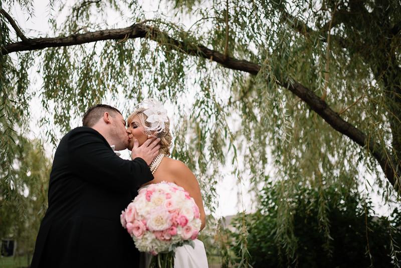 Flannery Wedding 3 Photo Session - 10 - _ADP9425.jpg