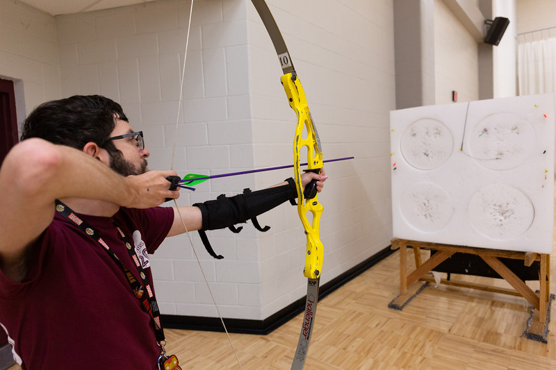 AggieACHIEVE and PEAP Archery_0055.jpg