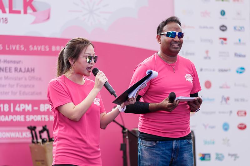 SPOC-Pink-Ribbon-Walk-P1-0114.jpg