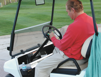 tyler-police-department-addresses-concerns-about-golf-carts-on-city-streets