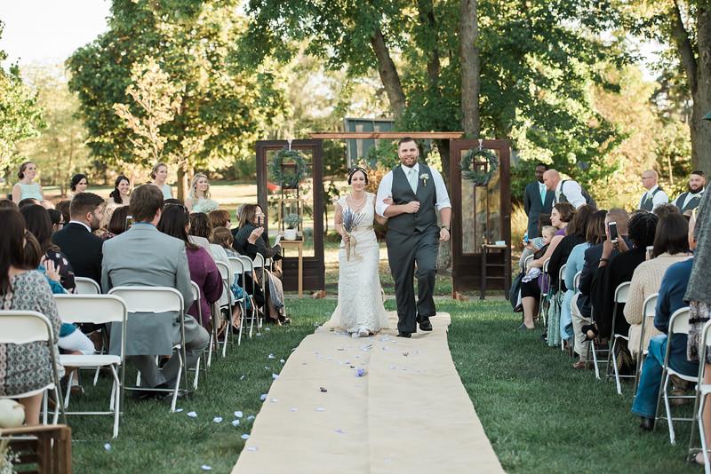 Wright Wedding-479.jpg
