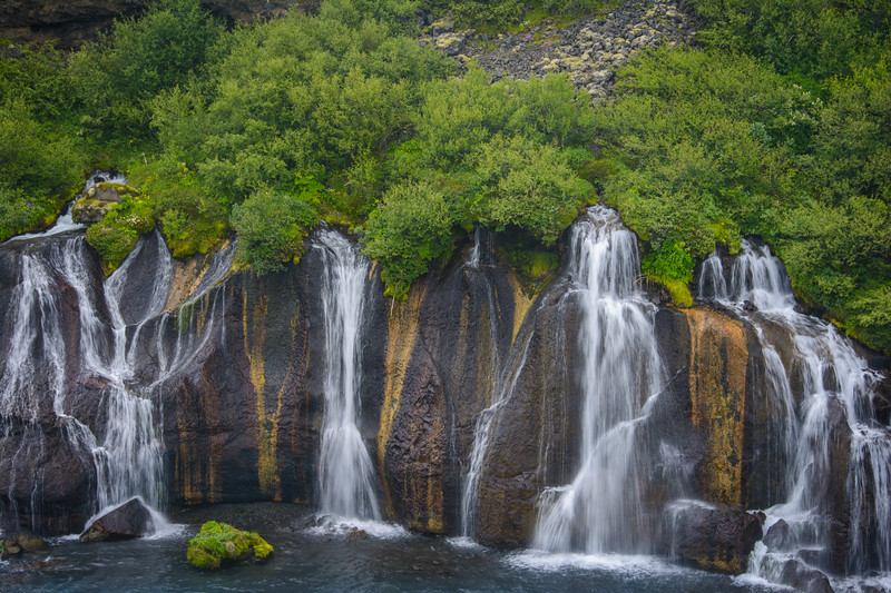 West-Iceland-30.jpg