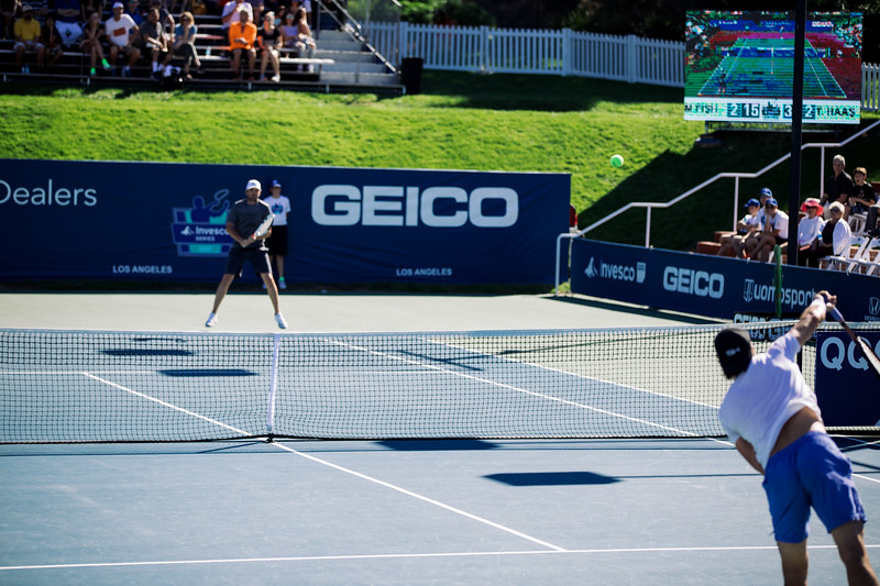 Tennis Exports -421.jpg