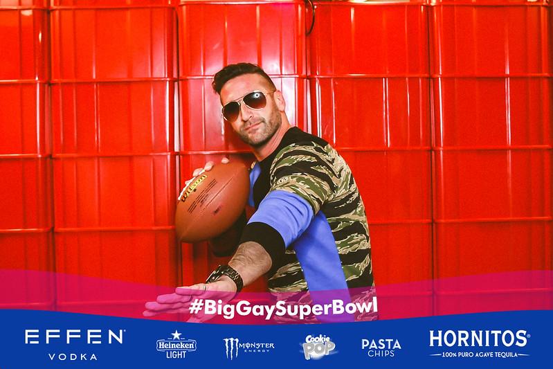 Big Gay Super Bowl Party 2017-052.jpg