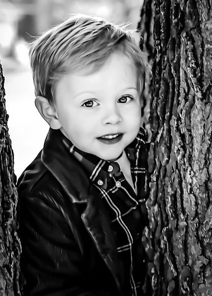 Reid Tree Handsome! art bw (1 of 1).jpg