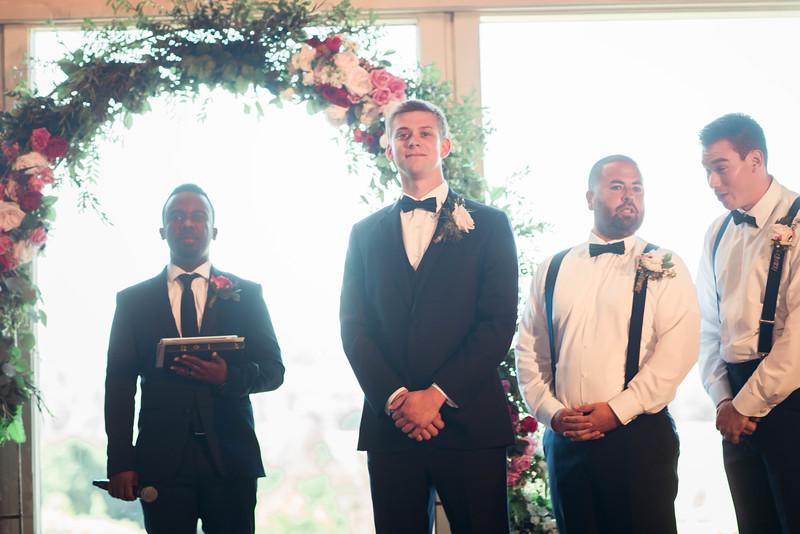 Wedding-1023.jpg