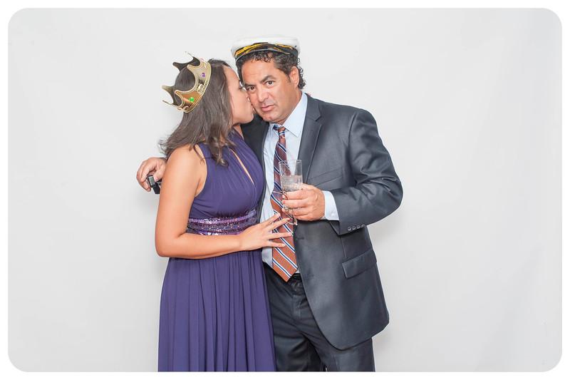 Courtney+Will-Wedding-Photobooth-135.jpg