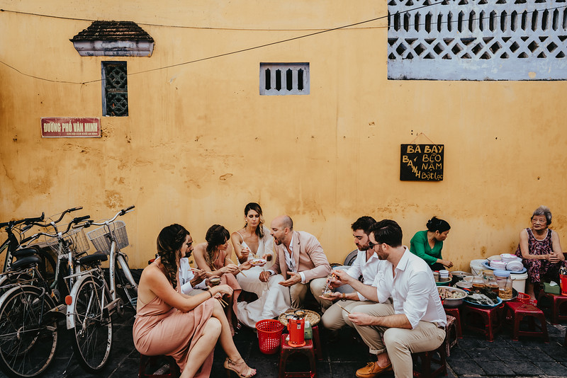 Hoi An Wedding - Intimate Wedding of Angela & Joey captured by Vietnam Destination Wedding Photographers Hipster Wedding-8397.jpg