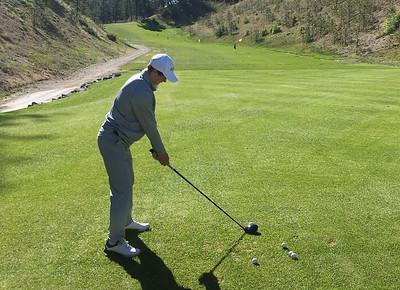US Golf Regionals 5-13-21