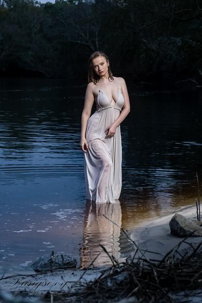 Lisa River116.jpg