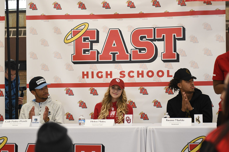 2019-02-06 EHS National Letter of Intent 080.jpg