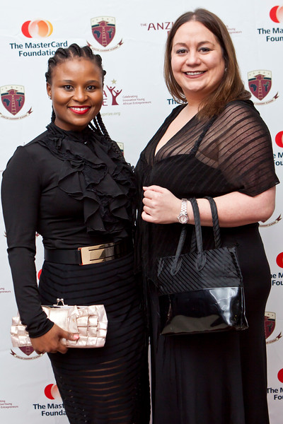 Anzisha awards084.jpg
